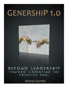 Genership Cover rev3