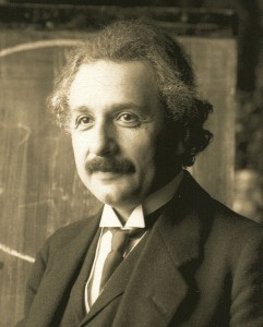 615px-Einstein1921_by_F_Schmutzer_2