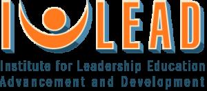 I-Lead_Logo2015