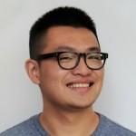 Janson Cheng, Dreamland