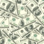 dollars-background-1462001372fMM